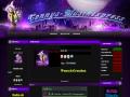 connys-musikexpress.eu/viewpage.php