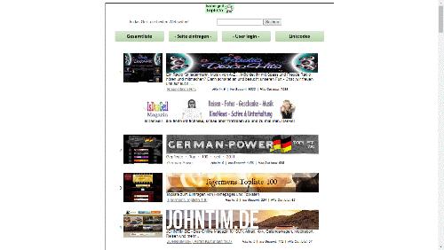 homepage-power.isdasgeil.at