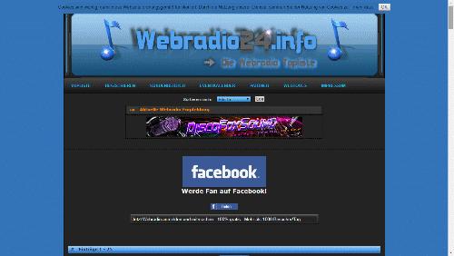 webradio24.info/webradio-vote/